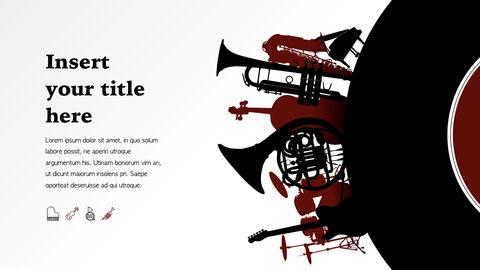 Music Festival Keynote_05