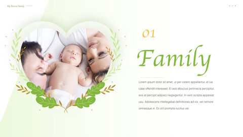 my Beloved Family Multipurpose Presentation Keynote Template_05