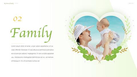 my Beloved Family Multipurpose Presentation Keynote Template_06