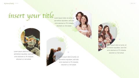 my Beloved Family Multipurpose Presentation Keynote Template_14