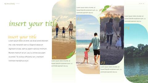 my Beloved Family Multipurpose Presentation Keynote Template_18