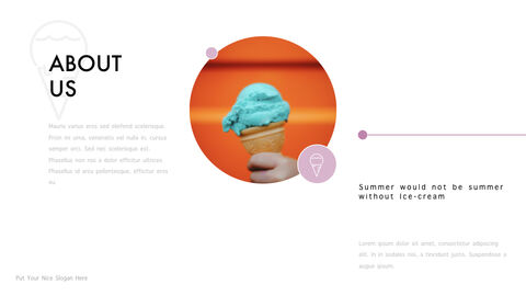Taste of Summer Keynote Design_03