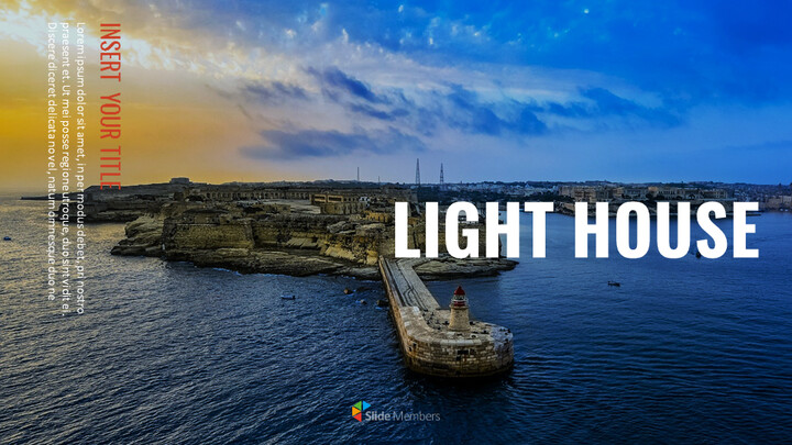 Lighthouse Google Slides Themes_01