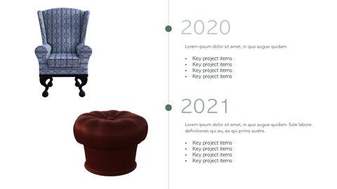Chair Design theme Keynote Presentation Template_03