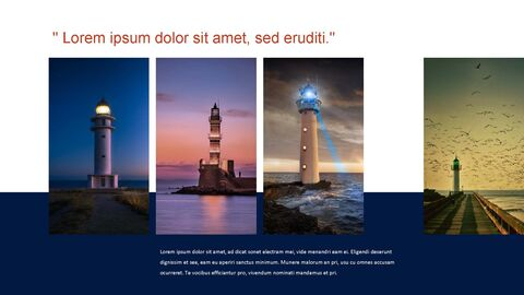 Lighthouse Google Slides Themes_02