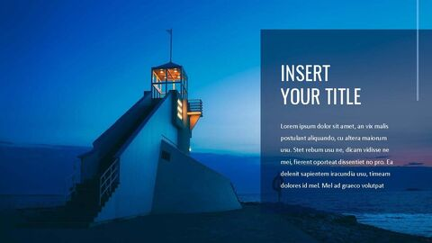 Lighthouse Google Slides Themes_04