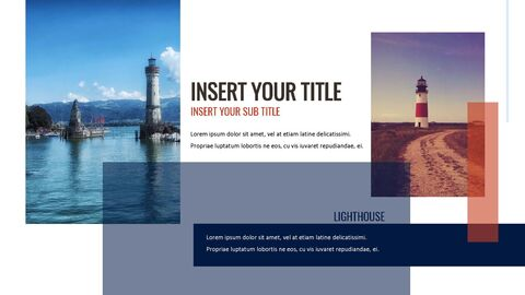Lighthouse Google Slides Themes_05