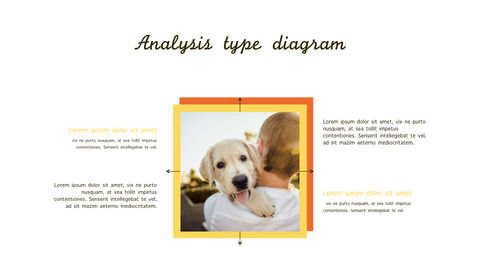 강아지 행동 분석 키노트 디자인_14