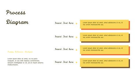강아지 행동 분석 키노트 디자인_36