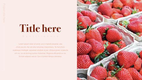 딸기 키노트 디자인_09