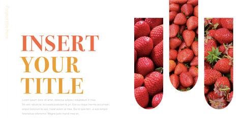 딸기 키노트 디자인_34