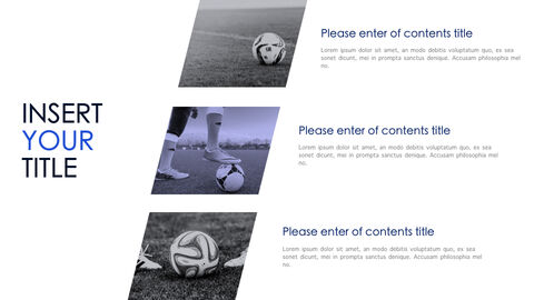 The World of Soccer Keynote Templates_02
