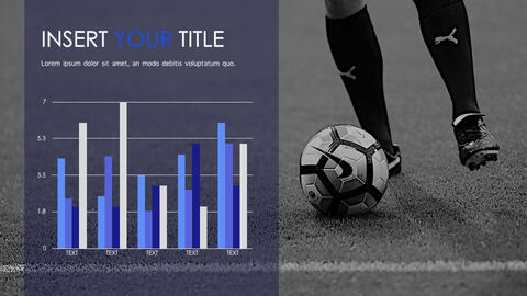 The World of Soccer Keynote Templates_05