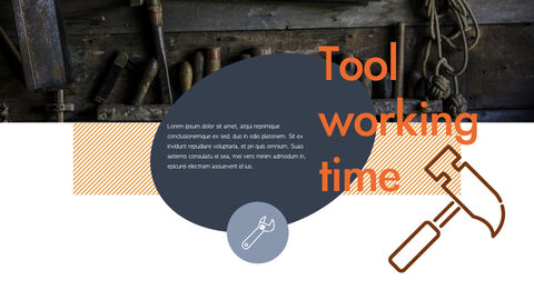 Tools Theme Keynote Design_02