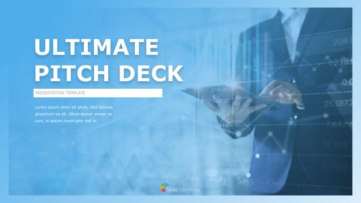 Ultimate Pitch Deck Keynote Design_01