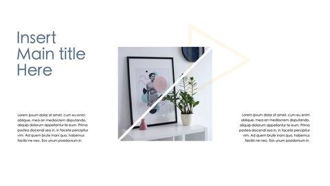 Interior Design Multipurpose Presentation Keynote Template_02