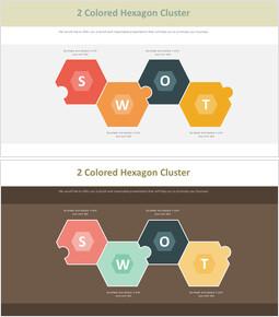 2 색 육각형 클러스터 다이어그램_00