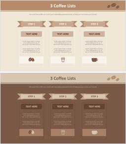 3 커피 목록 다이어그램_00