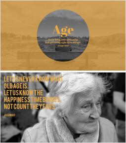 Age_00