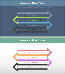 Alternating Flow Process Diagram_00