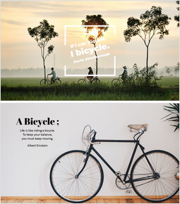 Bicycle_00