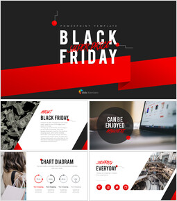 Black Friday (super price) Slide Presentation_00