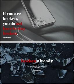 Broken_6 slides