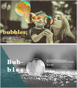 Bubble_6 slides