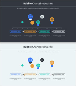 Bubble Chart (Bluewarm)_00