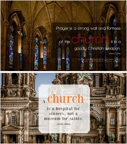 Church_00