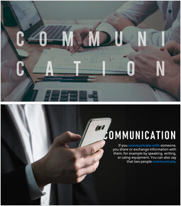 Communication_00