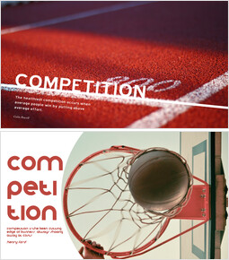 Competition_00