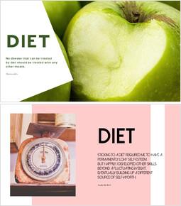 Diet_00