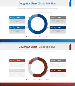 도넛 차트 (그라데이션 블루)_00