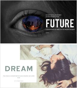 Dream_00