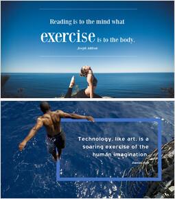 Exercise - Theme Slides_00