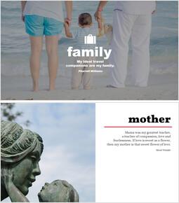 Family_00