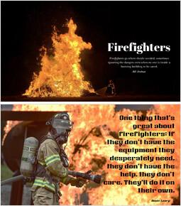 Firefighter_00