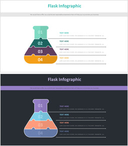 Flask Infographic Diagram_00