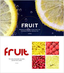 Fruit_00