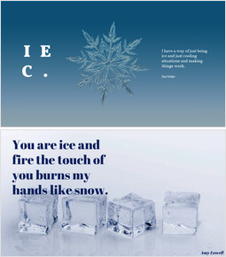 Ice_00