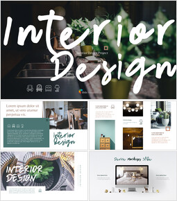 Interior Design Slide Presentation_00