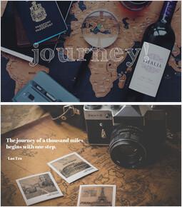 Journey_00