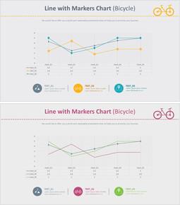 마커 차트가있는 선 (자전거)_00