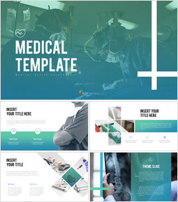 Medical Theme Templates_00
