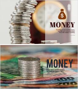 Money_00