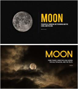 Moon_00