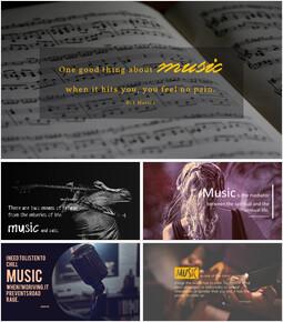 Music_00
