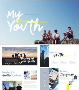 My Youth Slide Presentation_00