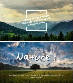 Nature_00